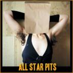 All Star Pits