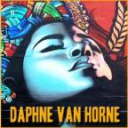 Daphne Van Horne's Translations for the Urban Impaired
