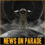 News On Parade